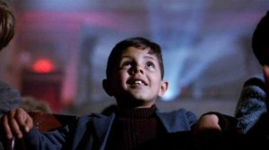 cinema-paradiso_films-that-visit-movie-theater