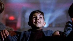 cinema-paradiso_films-that-visit-movie-theater