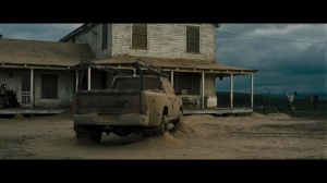 Interstellar 2014 Movie Captures00014