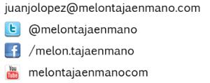 Captura de pantalla 2015-01-27 a las 00.44.40