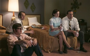 mad-men-moon-landing
