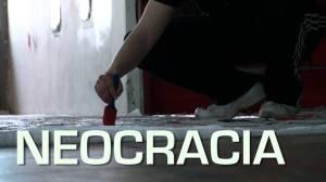 Neocracia